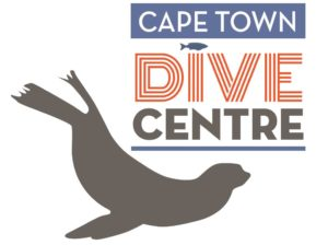 Cape Town Dive Centre